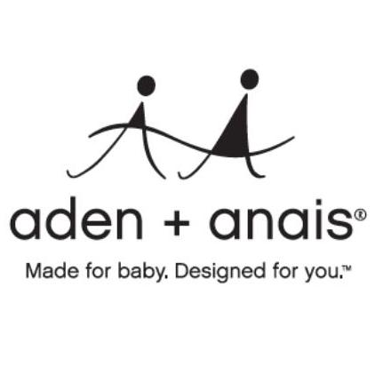 aden and anais gifts and accessories
