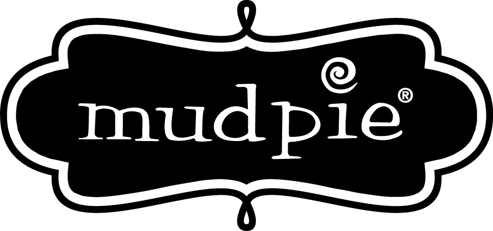 mudpie gifts and accessories