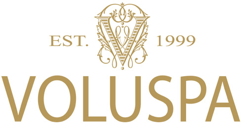voluspa gifts and accessories