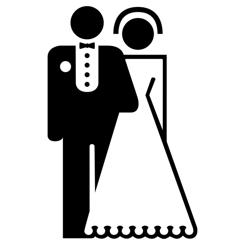 noun_11933